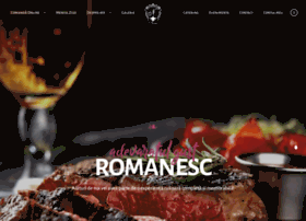 restaurantnora.ro