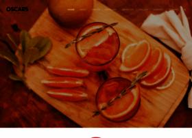 restaurantoscars.com
