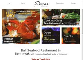 restaurantpencar.com