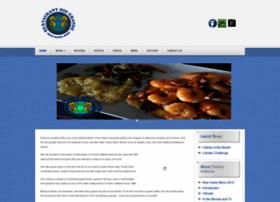 restaurantriograndevallarta.com