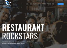 restaurantrockstars.com