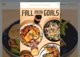 restaurants.lyfekitchen.com