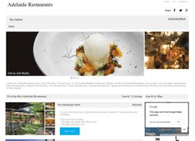 restaurantsadelaide.com.au