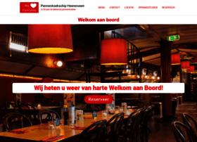 restaurantschip.nl