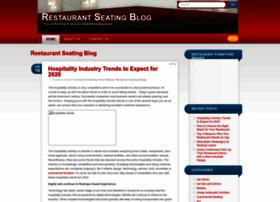 restaurantseatingblog.com