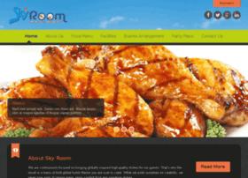 restaurantskyroom.com