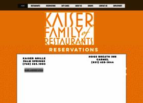 restaurantsofpalmsprings.com