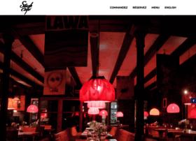 restaurantstashcafe.ca