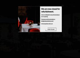 restaurantstory.co.uk