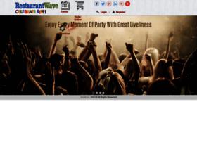 restaurantwave.com