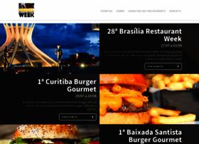 restaurantweek.com.br