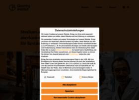 restaurierung-goering.de