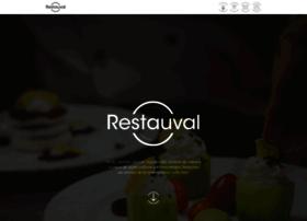 restauval.com