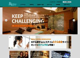 restay.com