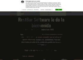 restbar.com