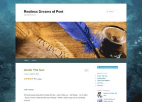 restdrop.wordpress.com