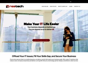 restech.net
