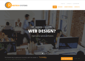 restechsys.com