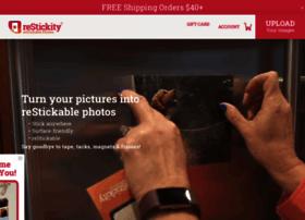 restickity.myshopify.com