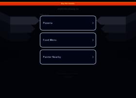 restinfeodosia.ru