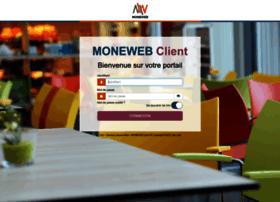 resto-aeu.moneweb.fr