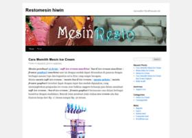 restohiwin.wordpress.com