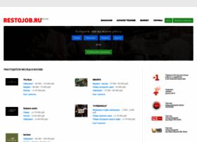 restojob.ru