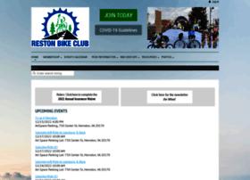 restonbicycleclub.wildapricot.org