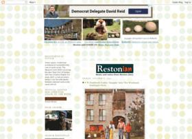 restonian.org