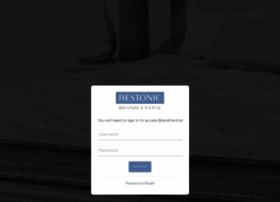 restonicbrandcentral.com