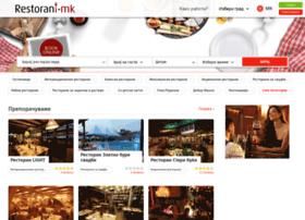 restorani.com.mk