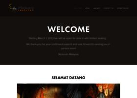 restoranmalaysia.com