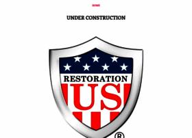 restoration-us.com