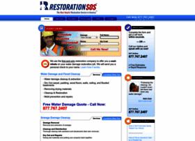 restorationsos.com