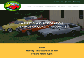 restorationspecialties.com