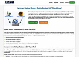 restore-bkf-file.ostpsttool.com