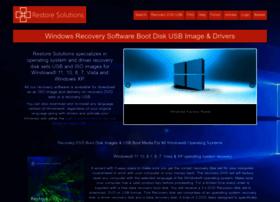 restore-disk.com