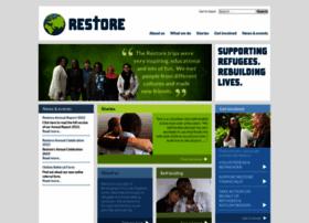 restore-uk.org
