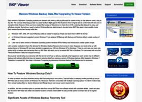 restore-windows-backup.bkfviewer.org