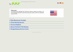 restore.sqlserverdatabaserecovery.org