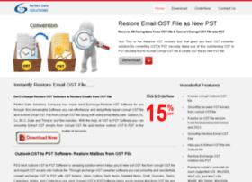 restoreemailostfile.ostrecoverytool.com