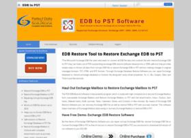 restoreexchange.edbtopstsoftware.com