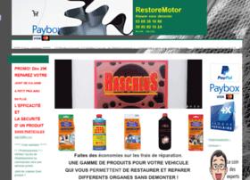 restoremotor.com