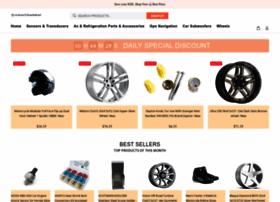 restoreostfilesoutlook.net
