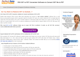 restoreosttooutlook.accessrecoverysoftware.com