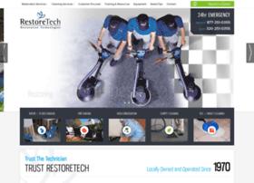 restoretech.com