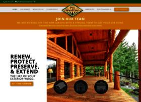 restorewood.com
