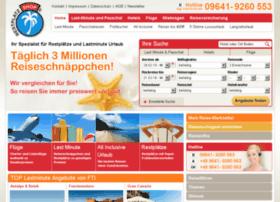 restplatzshop.ch