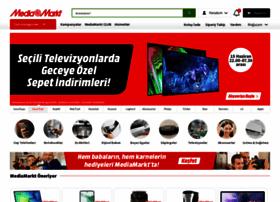 restposten.mediamarkt.com.tr