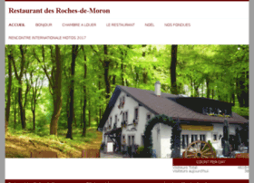 restroches.ch
